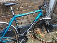 Men's Scott Bike For Sale - Great Condition