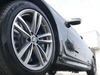 Miniature 12 Voiture Européenne d'occasion BMW 7-Series 2019