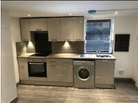 1 Bed Luxury Flat inc. most bills £495 Beeston LS11 6RD