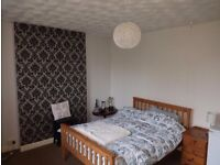 VERY LARGE 1 BED FLAT IN SOUTHBORNE STRICTLY NO SMOKERS