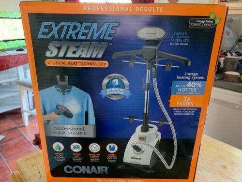 Conair ExtremeSteam Upright Garment Steamer GS95