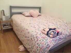 Double en suite room in Chiswick
