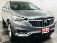 Miniature 4 Voiture American used Buick Enclave 2019