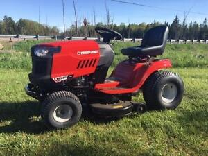 "SALE!! Troy Bilt 38"" Tractors!  4 Year Warranty!  Limited Quantities! $1849 TAXES IN!!!"