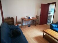 1 double room in 4 bed