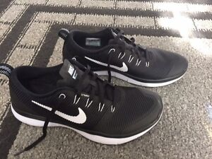 Nike Training Runners 9.5