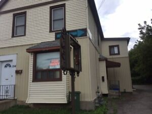 Room for rent near McMaster