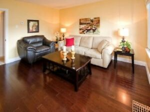 UWO STUDENTS/ EXCELLENT LOCATION/ALL INCLUSIVE/ SEPT. START