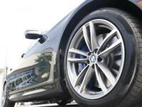 Miniature 11 Voiture Européenne d'occasion BMW 7-Series 2019