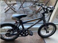 Isla Kids bike - Cnoc 14