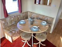 3 bedrooms for sale on Winkups