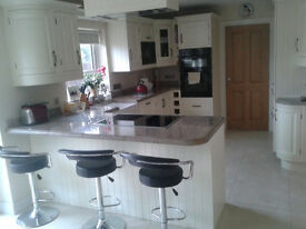 Double room for rent in shared house -Newry Centre