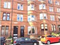 1 bedroom flat in Tassie Street, Shawlands, Glasgow, G41 3QG