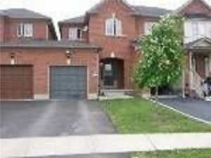 Excellent 3 Bed 3 Bath Whole Home For Rent Nice location