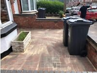 Jet washing services at affordable prices