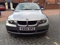 BMW 320i ES for sale