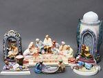 Soviet antiques