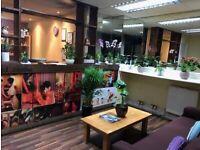 Romford Massage,Traditional Thai Massage, Deep Tissue Massage,Full Body Massage, Massage,Oil Massage