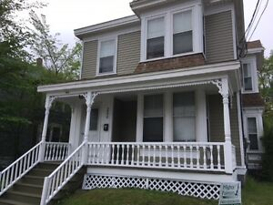 Great Investment / Income Property!!!