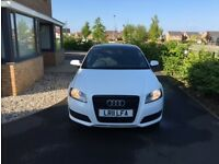 Audi A3 for sale - Excellent condition