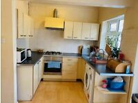 3 Bed Semi-Detached with garage at Grange Road - Harrow On The Hill