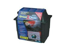 Lotus green2Clean Pond Filter system 6000 Brand New Sealed Unused RRP £109