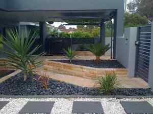 RGA Sandstone Masons - Professional Services Sydney Fairfield Heights Fairfield Area Preview