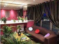 Traditional Thai Massage, Deep Tissue, Swedish, Romford Massage, Full Body Massage, Herbal Massage