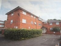 2 Bed Flat for Rent in LS2 9PT -fully furnished , popular location in Leeds City Centre £650 PCM