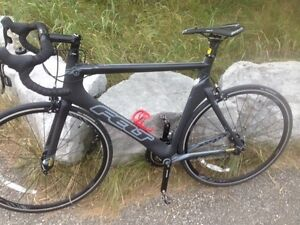 Felt AR4 racing bike Kitchener / Waterloo Kitchener Area image 5