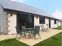 Larch Cottage near Looe - sleeps 6 for Easter Weeks