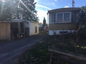 Incredible Deal on a Mobile Home in Trenton - 9900.00