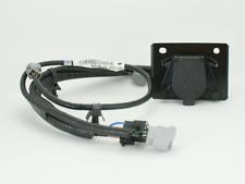 TOYOTA 82166-06040 Console Box Wire