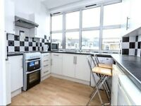 Luxurious Modern 4 Bedroom Flat Available SW5!