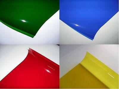 Musical Instruments & Gear Par 56 139 Primary Green Lighting Filter Colour Effects Gel Theatre Dj Tv Lights