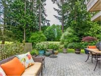 $2600 / 2br - Parksville BC Morningstar Golf Course Townhouse
