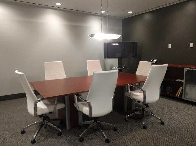 Toronto exchange tower offices for rent commercial & office space