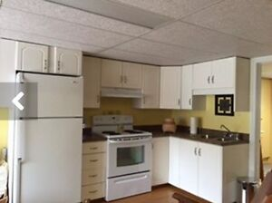 Full Kitchen - Great for Small Home or Cottage!