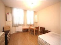 A New Modern Spacious Studio Available N19 !