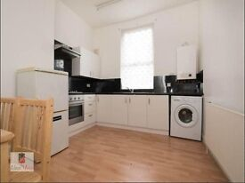 A Spacious Modern 1 Bedroom Flat Available E8!