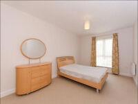Spacious 1 bedroom first floor flat to rent