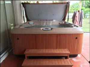 Jacuzzi sale,4 6-12 seater spa hot tubs.