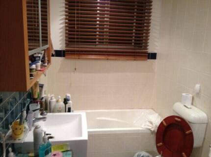 Lidcombe, 2 bedroom Unit, 5 min train station Berala Auburn Area Preview