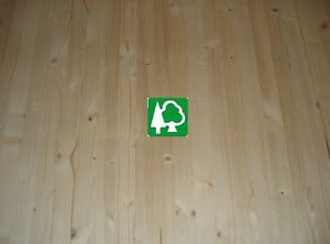 Tavola in legno lamellare monostrato abete 40 x 300 x 2450 - Tavola legno lamellare faggio ...