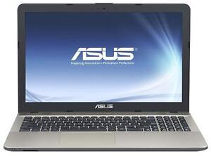 Portatil-Asus-A541SA-XX575D-N3050-4GB-500GB-15-6-034-Freedos