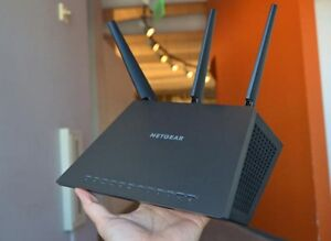 Best Wireless Modems