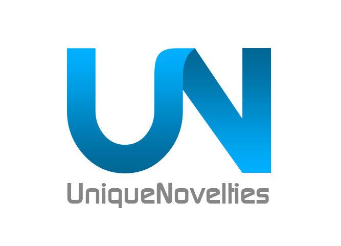 UniqueNovelties