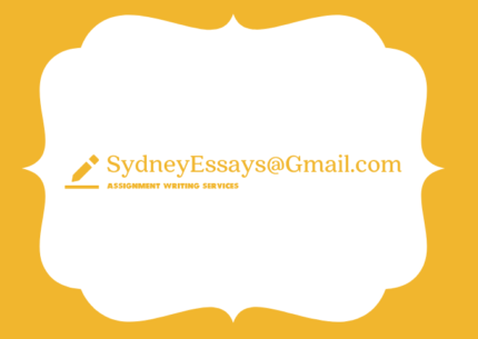 Winning Words - Essays & Homework Help