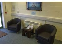 Small Office to rent in Chelmsford - Perfect for small office or start up company!
