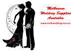 Melb-Wedding-Supplies